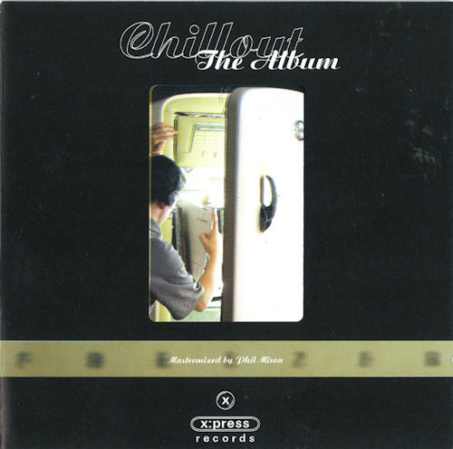 cantoma phil mison discography